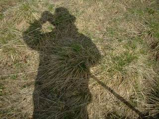"""shadow-of-me.JPG </em/></p> </div><!-- .entry-content --> <footer class=""""entry-meta""""> </footer><!-- .entry-meta --> </article><!-- #post-2 -->  <div id=""""comments"""">     </div><!-- #comments -->   </div><!-- #content --> </div><!-- #primary -->   </div><!-- #main -->  <footer id=""""colophon"""" role=""""contentinfo"""">    <div id=""""site-generator""""> <a href=""""https://wordpress.org/"""" class=""""imprint"""" title=""""Semantic Personal Publishing Platform""""> Proudly powered by WordPress</a> </div> </footer><!-- #colophon --> </div><!-- #page -->  <!-- ngg_resource_manager_marker --><script type="""