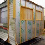 CaravanRepairs02